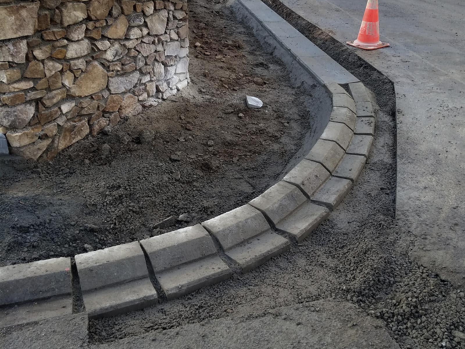 parking-breuil-sous-argenton